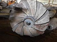 Услуги по литью металла, фото 2