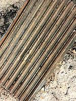 Услуги по литью металла, фото 8