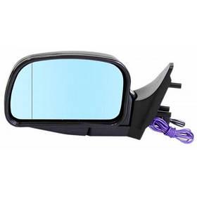 Зеркало Volkswagen Transporter T5 правое (электро)