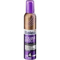 Пена для волос  Balea Volumen Effekt 4 250 мл