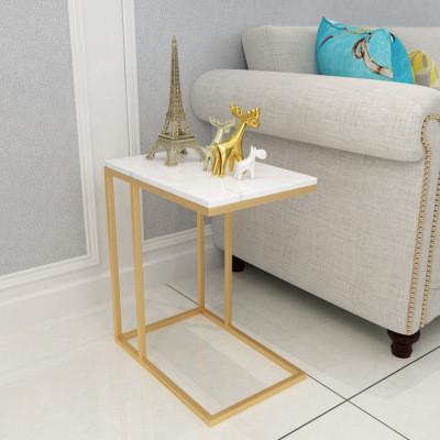 Кофейный столик. Модель RD-9056