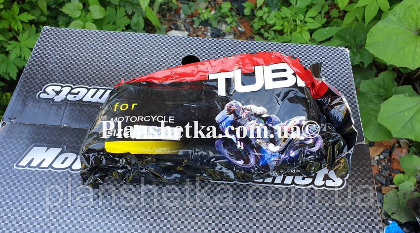 Камера на скутер 2.25-17 SC-TYRE, фото 2
