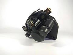 Тормозной суппорт квадроцикла 125 - 150 кубов  Zongshen, Lifan (РТЦ)