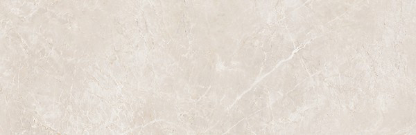 Плитка Opoczno / Soft Marble Beige  24x74