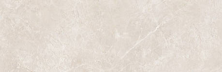 Плитка Opoczno / Soft Marble Beige  24x74, фото 2