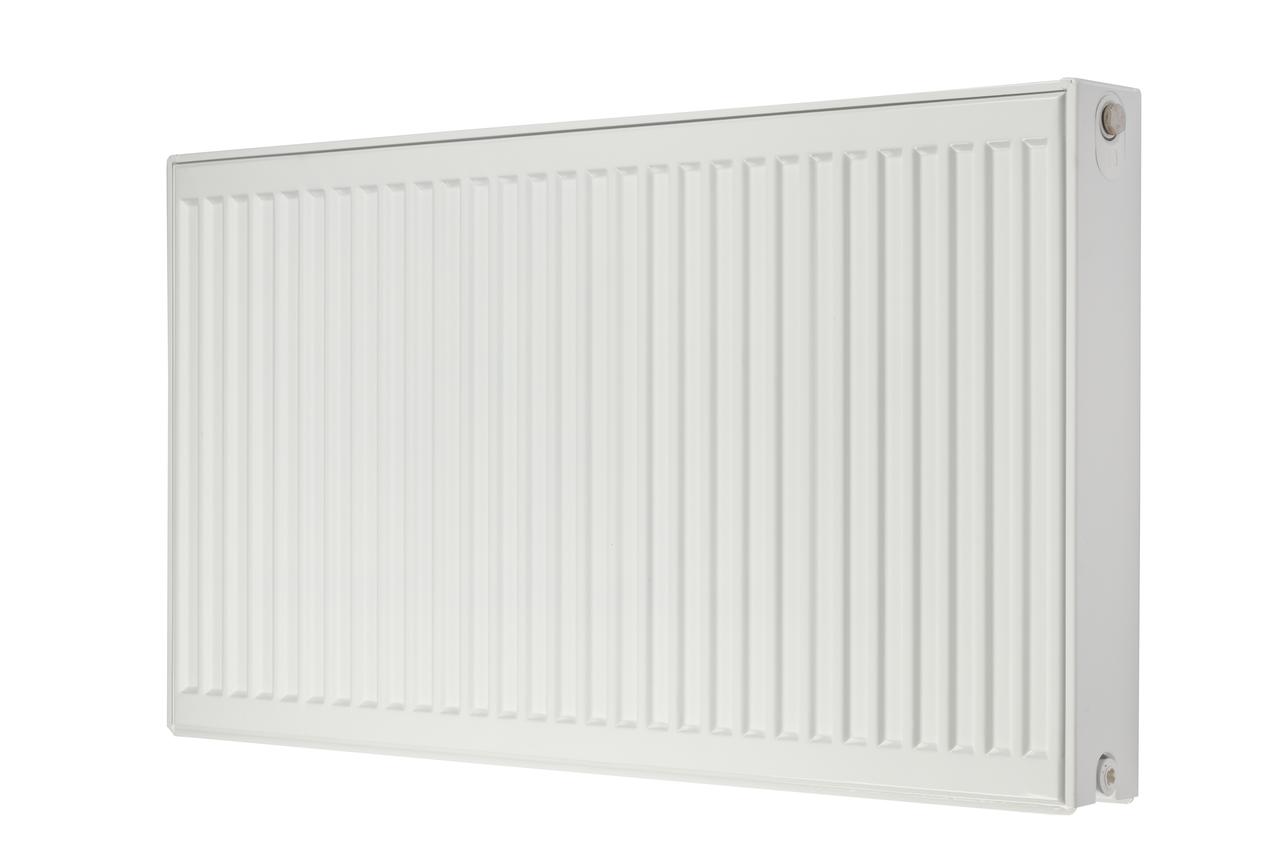 Радиатор 22KR 554X1400