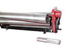 Вальцы ВСН-600 станок вальцовочный настольный для листового металла, фото 2