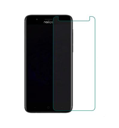 Защитное стекло для TP-LINK Neffos N1, фото 2