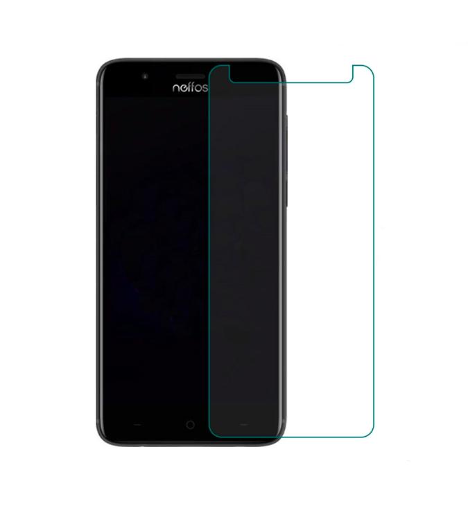 Защитное стекло для TP-LINK Neffos N1