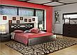 Кровать 160 Неман «Лиана», фото 4