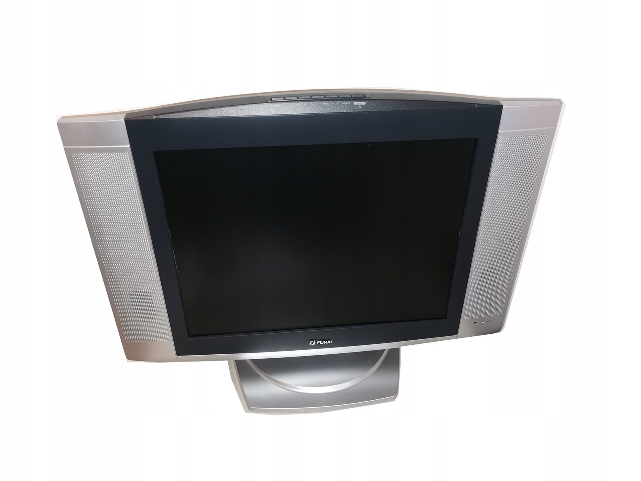 """Телевизор Funai LCD-A2006 20"""""""
