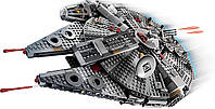 Lego Star Wars Сокол Тысячелетия (75257), фото 6