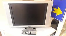 """Телевизор Funai LCD-A2006 20"""", фото 2"""