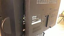 """Телевизор Funai LCD-A2006 20"""", фото 3"""