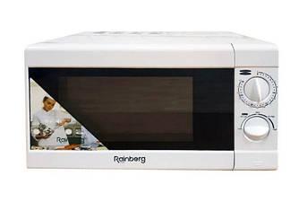 Микроволновая печь Rainberg RB-7151 20L 1200W Белая