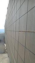 Пластиковая проволока для шпалеры Polifort 3м 1000м, фото 2