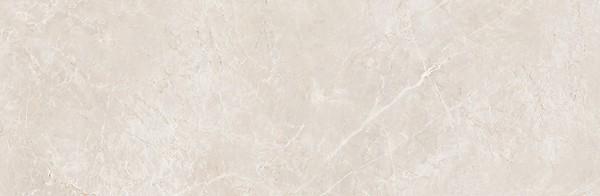 Плитка Opoczno / Soft Marble Cream Structure  24x74