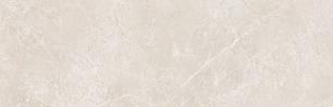 Плитка Opoczno / Soft Marble Cream Structure  24x74, фото 2