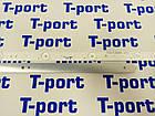 Лід підсвічування для телевізора комплект EVERTOP LBM460P0601-AU-1 (HF) LBM460P0501-AT-1 (HF) Philips 46, фото 5
