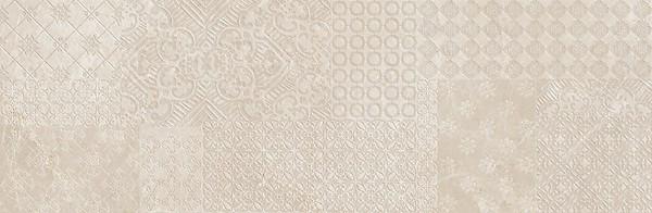 Плитка Opoczno / Soft Marble Inserto  24x74