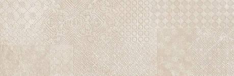 Плитка Opoczno / Soft Marble Inserto  24x74, фото 2