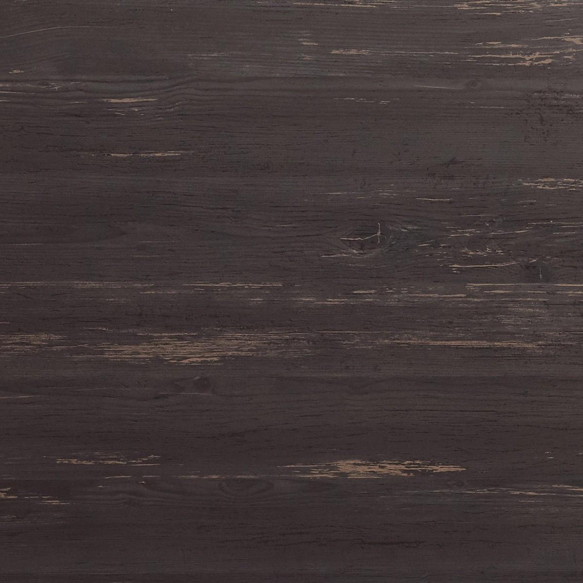 Столешница S523 Блеквуд 1U 28 4200 600