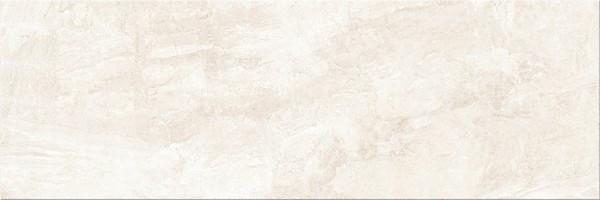 Плитка Opoczno / Stone Beige  25x75