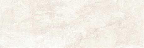 Плитка Opoczno / Stone Beige  25x75, фото 2