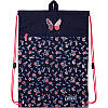 Школьный набор Kite Education Beauty рюкзак пенал сумка SET_K20-706M-3, фото 10