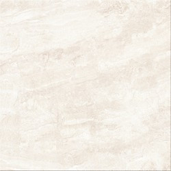 Плитка Opoczno / Stone Beige  42х42