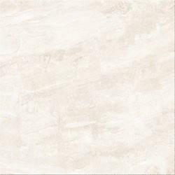 Плитка Opoczno / Stone Beige  42х42, фото 2