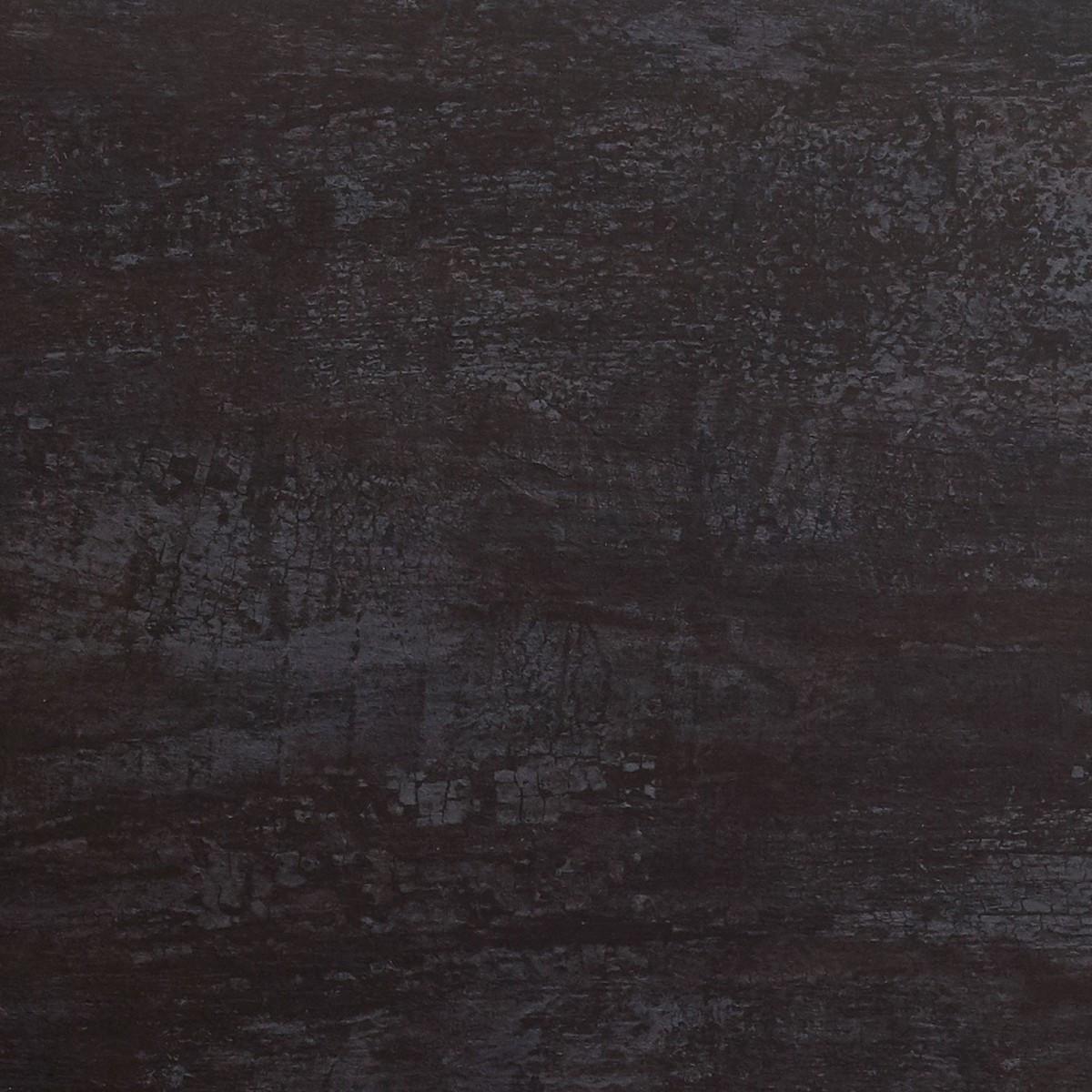 Столешница S496 Готика 1U 28 4200 600
