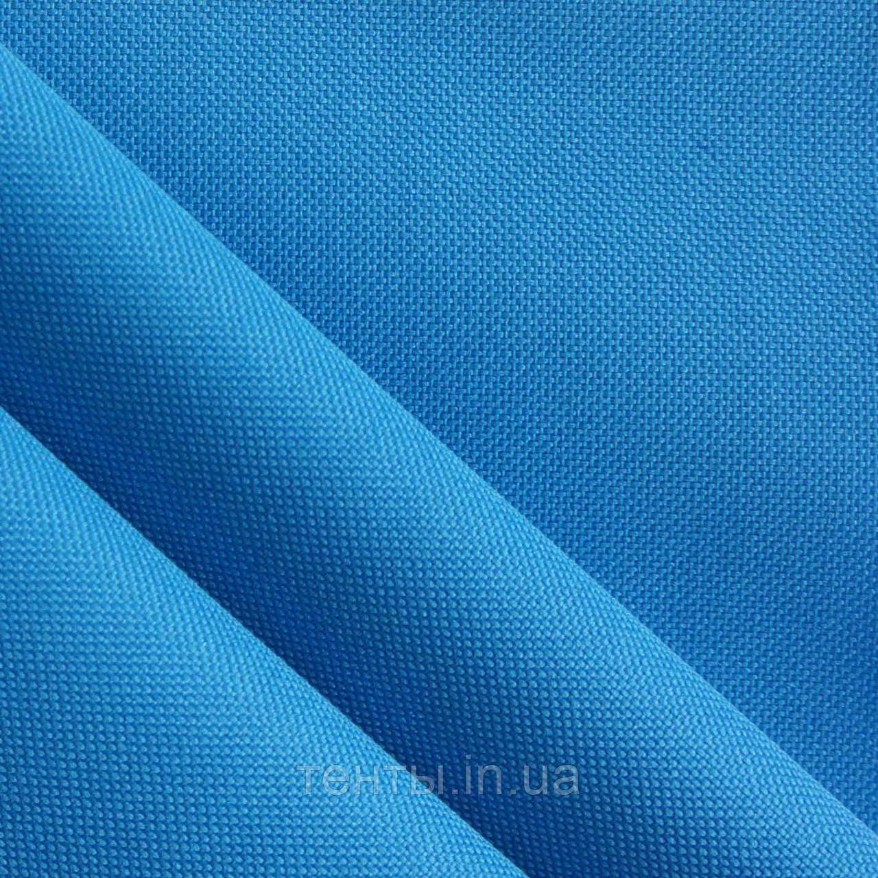 Ремонт лодочных тентов, а также пошив изделий из материала заказчика