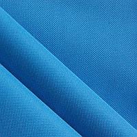 Ремонт лодочных тентов, а также пошив изделий из материала заказчика, фото 1