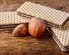 Кофе десертный Лесной орех от Montana 500г американский рецепт средняя обжарка сегодня!, фото 2