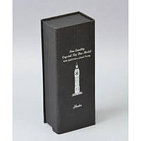 "Сувенир для декора ""Бигбен"" AC384, размер 18х5х4,5 см, Статуэтки, Статуэтки и фигурки, Фигурки, декор для дома"