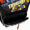 Рюкзак школьный каркасный Kite Education Transformers TF20-501S-1, фото 7