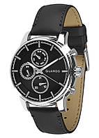 Мужские наручные часы Guardo 011420-1 (SBB)