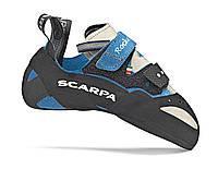 Скельники Scarpa Rockette