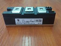 Диодно/тиристорный модуль МД/Т3-201