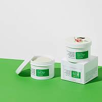 Успокаивающие пэды для чувствительной кожи COSRX One Step Green Hero Calming Pad, фото 1