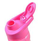 "Бутылка для воды YES ""Minnie"", 580 мл, фото 3"