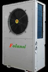 Тепловой насос воздух-вода FOLANSI FA-03