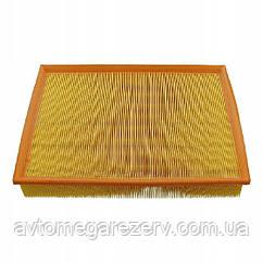 Елемент фільтру повітряного K747 M-filter