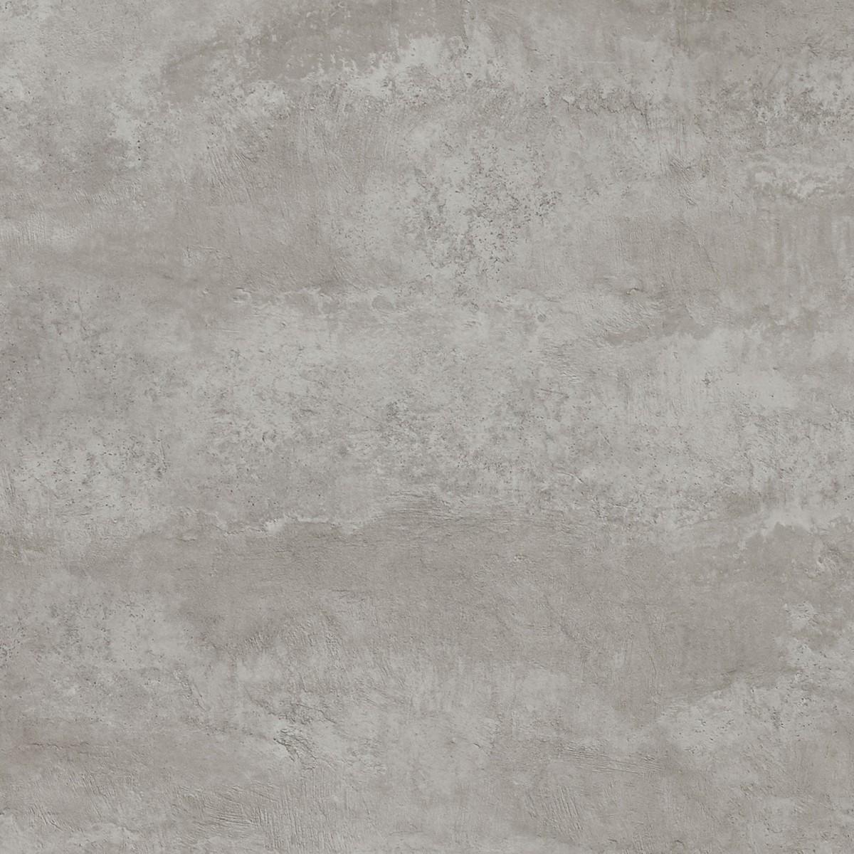 Столешница LuxeForm S529 Асканит 1U 28 4200 600