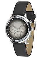Жіночі наручні годинники Guardo 012430-2 (SBB)