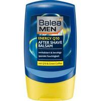 Бальзам после бритья Balea MEN energy Q10, 100 мл
