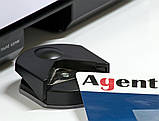 Ламинатор Agent LM-A4 125 3-в-1 (6927920171341), фото 7
