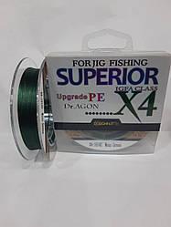 Нить Superior 150 4x  Dr.Agon