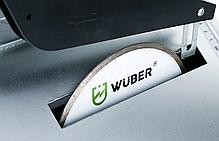 Плиткорез электрический водяной Wuber WR-TC-1700, фото 3